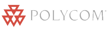 5-polycom